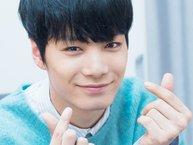 7 idol nam bị cả nhóm 'bóc phốt' tiết kiệm tiền đến mức khó tin
