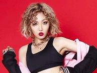 10 nữ thần tượng thách thức cả tiêu chuẩn cái đẹp ở Hàn Quốc