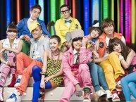 Những MV quảng cáo được dàn dựng công phu chẳng kém MV ca nhạc của bất cứ idol nào