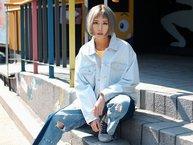 Lạm dụng quảng cáo một cách trắng trợn, đột phá nào cho các MV đậm màu Kpop của Min?