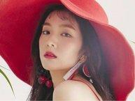 Giá trị thương hiệu Idol nữ tháng 9: 6/10 vị trí đầu thuộc về SM Entertainment