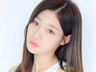 Những cú 'lột xác' của idol nữ Kpop được netizen xuýt xoa không ngớt