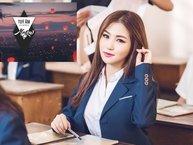 """Thống lĩnh No.1 Youtube gần 2 tuần, """"Em gái mưa"""" của Hương Tràm chính thức bị hạ gục"""