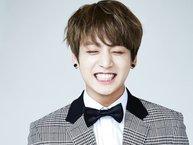 Top 5 bản cover tiếng Anh hay nhất của Jeon Jungkook (BTS)