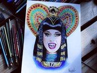 Vượt lên trên tất cả, Katy Perry trở thành nữ nghệ sĩ có nhiều MV tỷ view nhất Youtube
