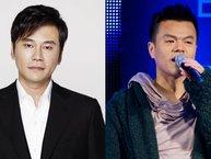 Khán giả bất ngờ trước thông tin JYP gửi thực tập sinh đến tham dự show sống còn mới của YG