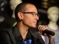 Buổi tưởng niệm thủ lĩnh Linkin Park đã được lên kế hoạch kỹ lưỡng
