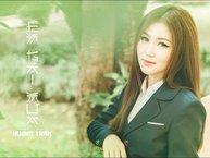 """Tăng view không kiểm soát, """"Em gái mưa"""" của Hương Tràm tiếp tục thu về loạt thành tích khủng"""