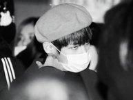 Idol nào sau đây có gương mặt lạnh khiến fan 'sợ đến phát khóc'?