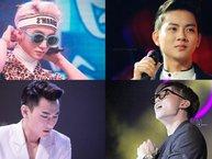 Fansite không đầu tư và master-nim 'kém tắm', hai lý do khiến sao Việt thua thiệt trầm trọng so với thần tượng Kpop