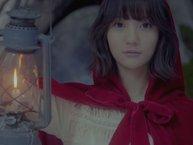 Nữ thần tượng khiến cộng đồng fan Kpop bất ngờ vì... không nổi tiếng