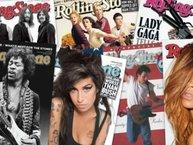 Kinh doanh hết thời, tạp chí âm nhạc uy tín Rolling Stone đang bị rao bán
