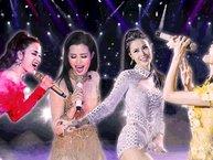 Bị 'chê' lép vế so với Noo Phước Thịnh và dàn sao Kpop đình đám tại Asia Song Festival, Đông Nhi nói gì?