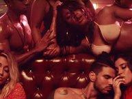 Bạn vẫn ế? Hãy nhảy theo 5 MV sau để 'tậu' người yêu trong bar!