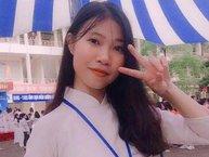 Dân mạng 'phát rồ' khi biết được chủ nhân bản hit 31 triệu view Túy âm chỉ mới… 17 tuổi