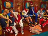 """Ngoài """"Go Go"""", bạn có biết còn 11 bài hát phản ánh xã hội nhất của BTS ?"""