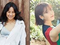 Nữ nghệ sĩ Hàn nào sở hữu nhiều bản quyền bài hát nhất?