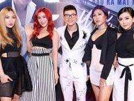 Sau tất cả chỉ trích, Hoàng Tôn cũng tự nhận là 'thánh rắc thính' trong MV dạy… cua gái