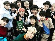 Cube Entertainment công khai dùng BTOB để tuyên chiến với Highlight?