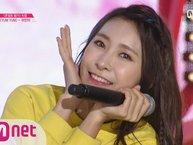 Heo Chanmi - cô gái xui xẻo nhất Kpop mãi không thể nổi tiếng