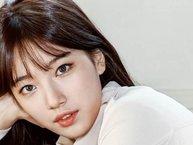 Sao nữ Hàn và những bộ phận cơ thể được mua bảo hiểm tiền tỷ