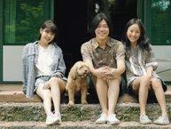 Show thực tế riêng của Lee Hyori và IU kết thúc với lượng rating cao ngất ngưỡng