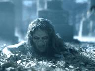 Sau tất cả, Taylor Swift vẫn được mệnh danh là 'nữ hoàng zombie'