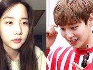 Công ty quản lý của Park Ji Hoon (Wanna One) đáp trả nghi vấn sắp cho ra mắt girlgroup có trainee tai tiếng Han Seo Hee