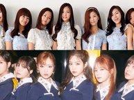 Bài hát debut và bài hát mới nhất của Idol, Knet thích bài nào hơn?