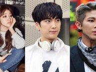 Công ty quản lý của các thành viên Wanna One xác nhận cử nghệ sĩ tham gia show cứu vớt thần tượng