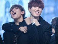 """Tình bạn """"không hề có một bí mật nào"""" giữa BamBam-Yugyeom (GOT7) khiến fan ấm lòng"""