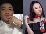 Đàm Thu Trang – 'hôn thê' của Cường Đô La từng thất bại ê chề khi lấn sân Vpop