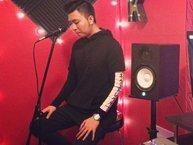 'Thánh cover' Anh Khang khiến fan khóc nức nở với hit của Mỹ Tâm