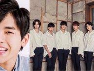 Hoya đã ký hợp đồng với công ty mới, INFINITE tung ảnh profile 'lạ lẫm' với đội hình 6 thành viên