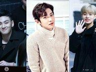 Đội hình trong mơ của chuyên gia Kpop: Chỉ cần đặt 9 idol này vào cùng nhóm, bạn sẽ có một boygroup bất khả chiến bại!