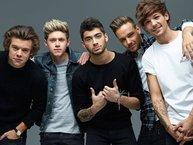 10 ca khúc solo của các 'nam thần' One Direction khiến fan mê mẩn