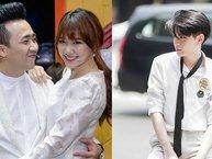 Lùm xùm Trấn Thành - Đào Bá Lộc nổ ra lại là vận may giúp Hari Won PR miễn phí