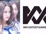 Natty (Idol School) đã gia nhập WM Entertainment và sắp ra mắt với nhóm nhạc 'em gái' của Oh My Girl?
