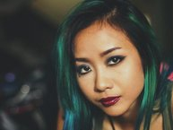 Từ sự kiện xả súng tại Mỹ: Một nghệ sĩ Việt thừa nhận từng trầm cảm vì bị xâm hại tình dục từ lúc 17 tuổi!