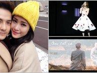 Đâu chỉ riêng showbiz Hàn, Vbiz cũng đầy rẫy những danh hiệu ngôi sao 'quốc dân'