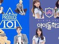 Mnet đã sử dụng những 'chiêu bài' drama nào trong các show thực tế sống còn?