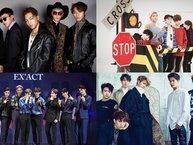 Không phải Big Bang cũng chẳng phải BTS, đây mới là 'ông hoàng' sở hữu tổng lượt view YouTube cao nhất mọi thời đại của Kpop!