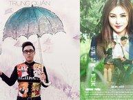 Tin được không: showbiz Việt đã tập hợp đủ 'đại gia đình nhà mưa'