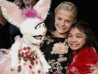 Quy định mới gây sốc: Simon Cowell sẽ cấm trẻ em tham gia America's Got Talent?