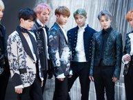 Nam idol Kpop nào quyến rũ nhất khi diện vest?