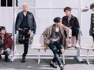 Sau lùm xùm với fan iKON, YG tiếp tục bị chỉ trích vì quảng bá cho Sechskies quá sơ sài