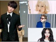 Với 4 MV 100 triệu view, Sơn Tùng đã 'vượt mặt' loạt ca sĩ solo thành công nhất nào của showbiz Hàn?