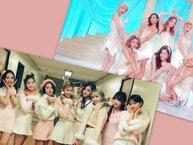 Cùng nhìn lại 4 thế hệ nhóm nhạc nữ, Kpop đã thay đổi thế nào?