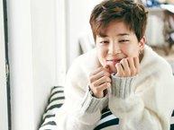 'Ngợp' trong 'núi quà' mà fan dành tặng cho Jimin (BTS) nhân dịp sinh nhật!