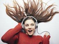 Bạn muốn vui vẻ hơn, hãy nghe 10 bài hát mà các nhà khoa học đã lựa chọn !